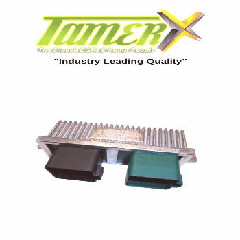 - TamerX has industry-leading quality Diesel Parts. We offer a 12 month/Unlimited mile warranty on