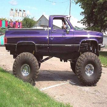 Scooters     lifted chevy trucks square body, lifted chevy trucks duramax chevrolet silverado, old